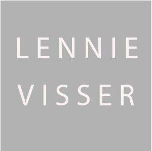 Lennie Visser